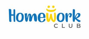 Homework Club banner